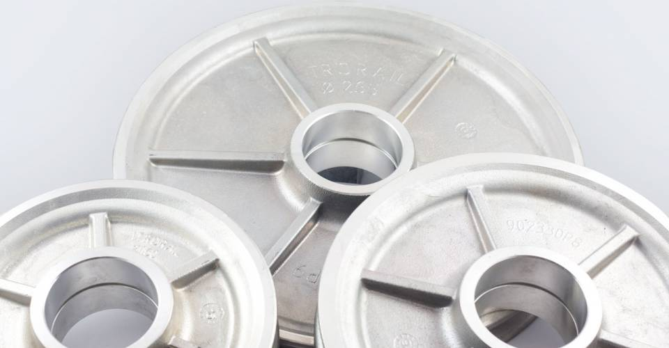 Foto contenente: Dispositivi di tensionatura